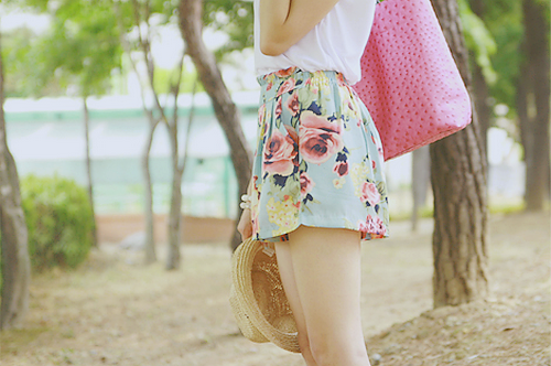 Korean Fashion 631367tumblrm7oei13rBs1qhurlto1500