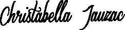 [Baronnie] Brassenx  631448signaturebella