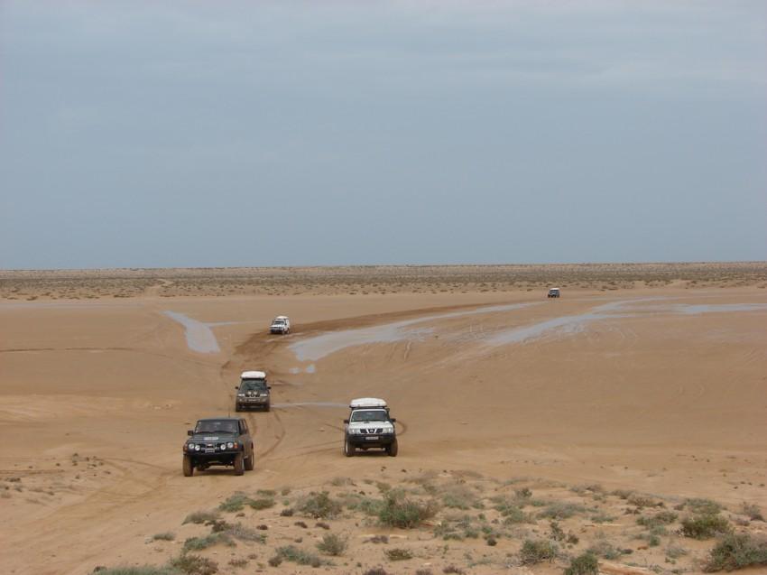 retour maroc 2012 - Page 2 631752004