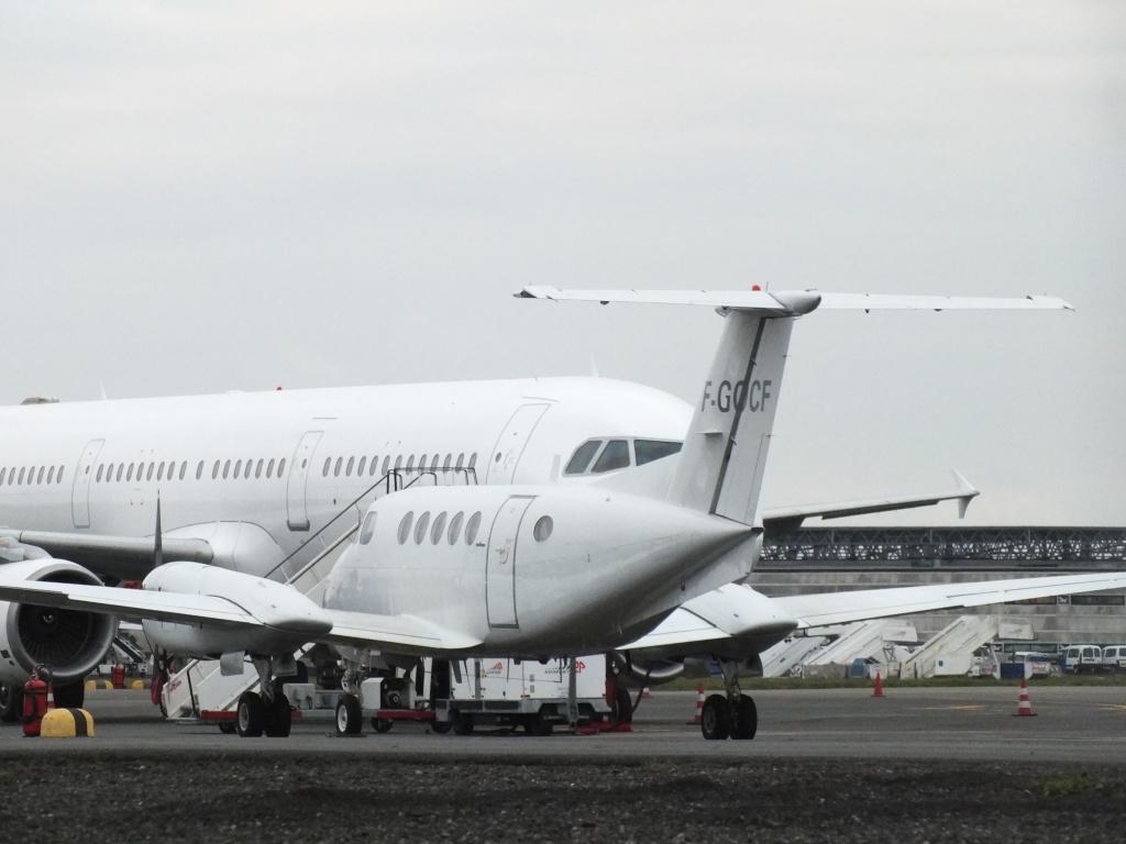 [BIZ JETS] L'Aviation d'Affaires de 2012... - Page 10 631758Decembren2007