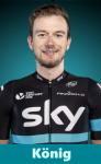 Kwiatkowski, un nouvel avenir chez Sky ?(Critérium du Dauphiné E3 P.2) 631859KONIG