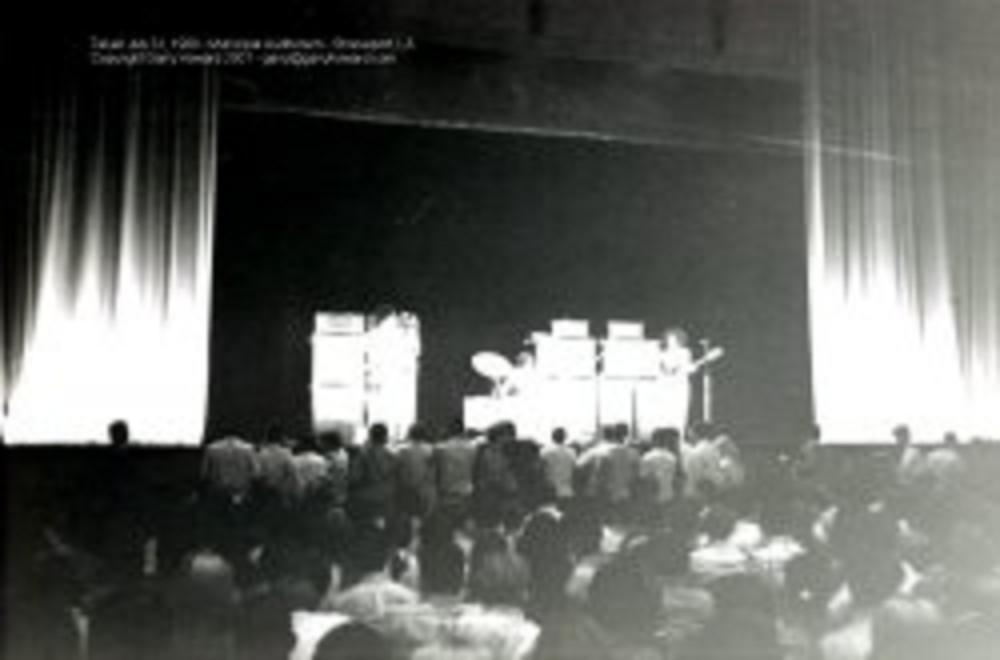 Shreveport (Municipal Auditorium) : 31 juillet 1968 631875hendrix12t