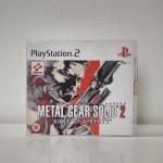 [Collection Metal Gear] La tanière du Renard.. 632054IMG20150403123731