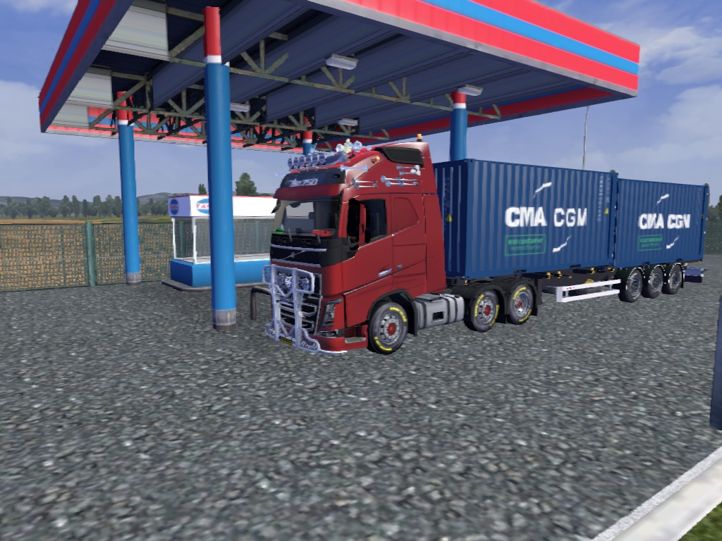 ETS2 - On the road 3 - Page 14 632424ets200006