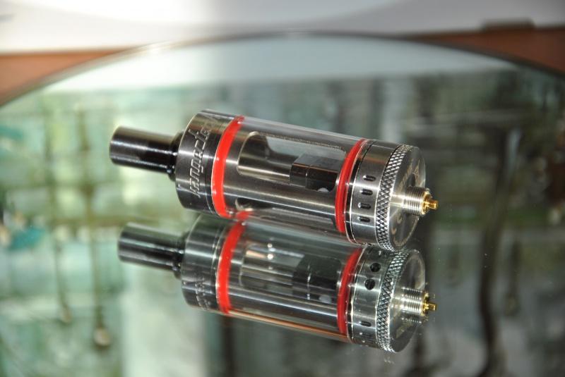 KangerTech SubTank 632675SubTankKangertech001