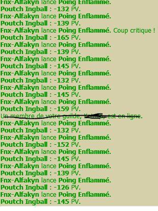 FnX-Alfakyn : Panda 107 -> 130 feu ~ pvp/pvm ~ G5 (03/05/11) 632793Poing130
