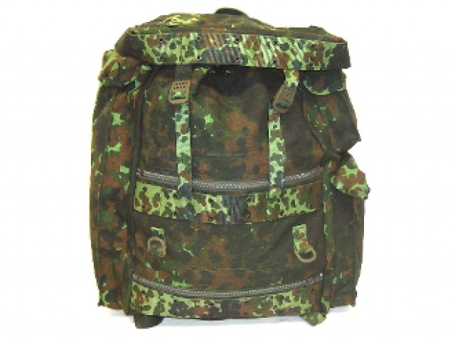 Flecktarn camo photo's 63307213625895587991126031024