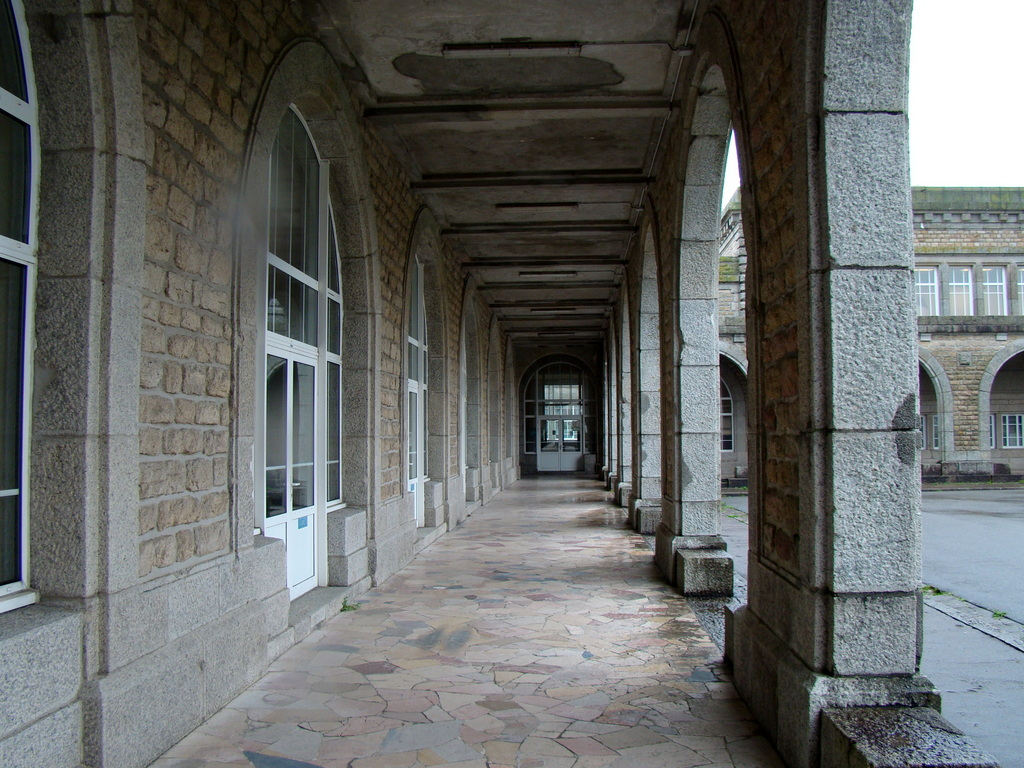 [ École des Mousses ] École des Mousses - Page 3 633111DSC04485