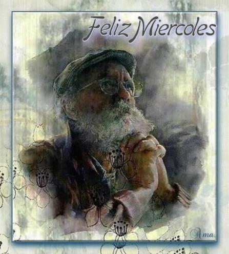 Vicente, mi Bisabuelo Vasco  633355miercoles