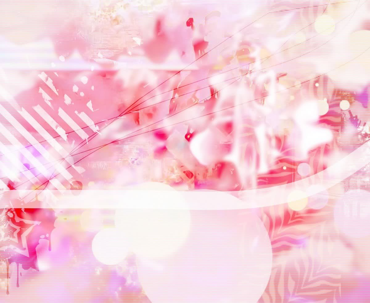 Textures. ♪ 633686raug61