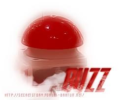 Le buzzer aux secrets 633718buzz