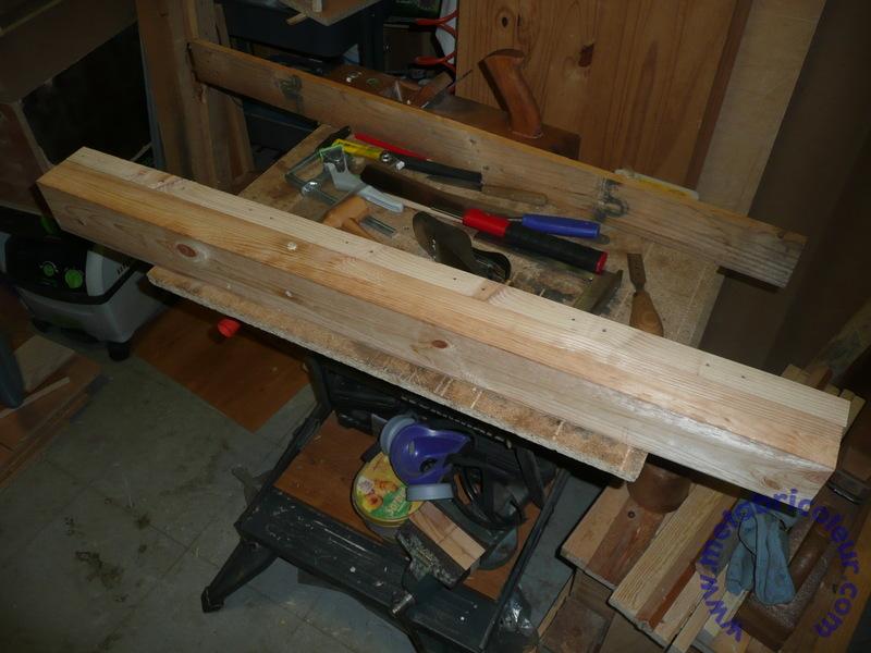 The Badger Workbench (ou l'etabli du blaireau) - Page 2 633831P1030648mb