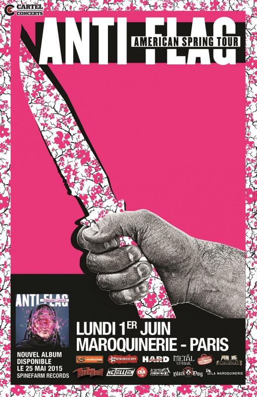 01.06 - Anti Flag @ Paris 63390920150601AnatiFlagweb800