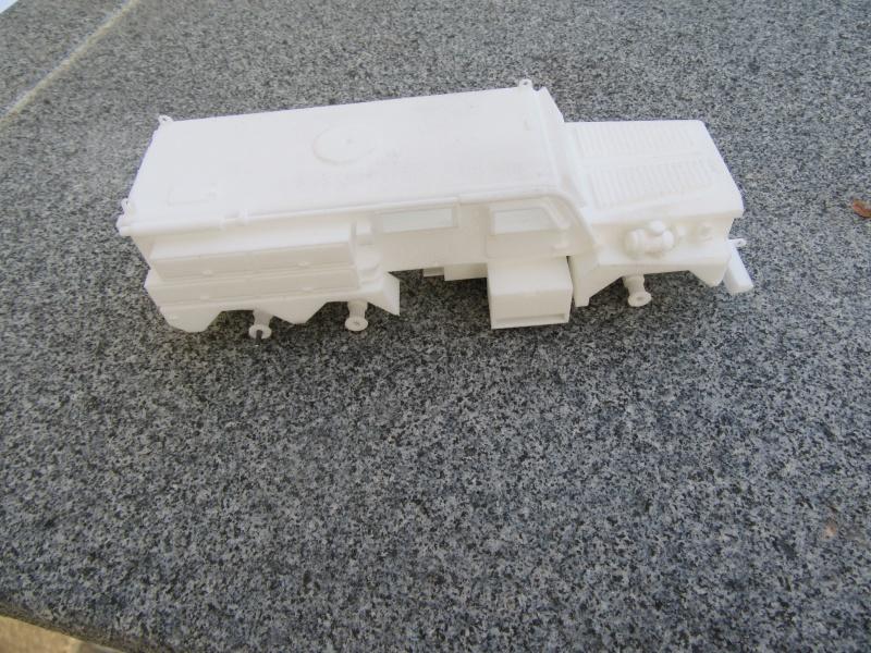 COUGAR JERRV  impression 3D +scratch laiton 1/50 633923IMG1193