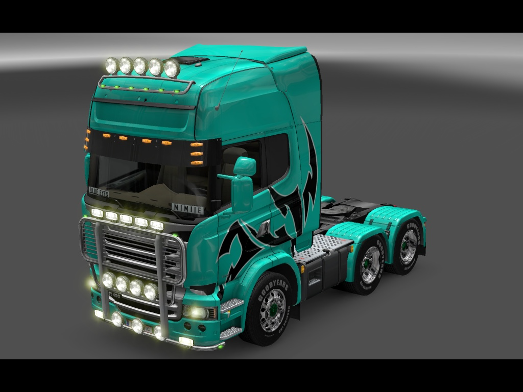 ETS2 - On the road 4 et extension Russie - Page 6 634178ets200007