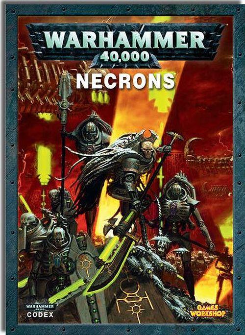 [40K] Le Retour des Nécrons 1ère et 2ème vague - 2012 634300codexnecrons