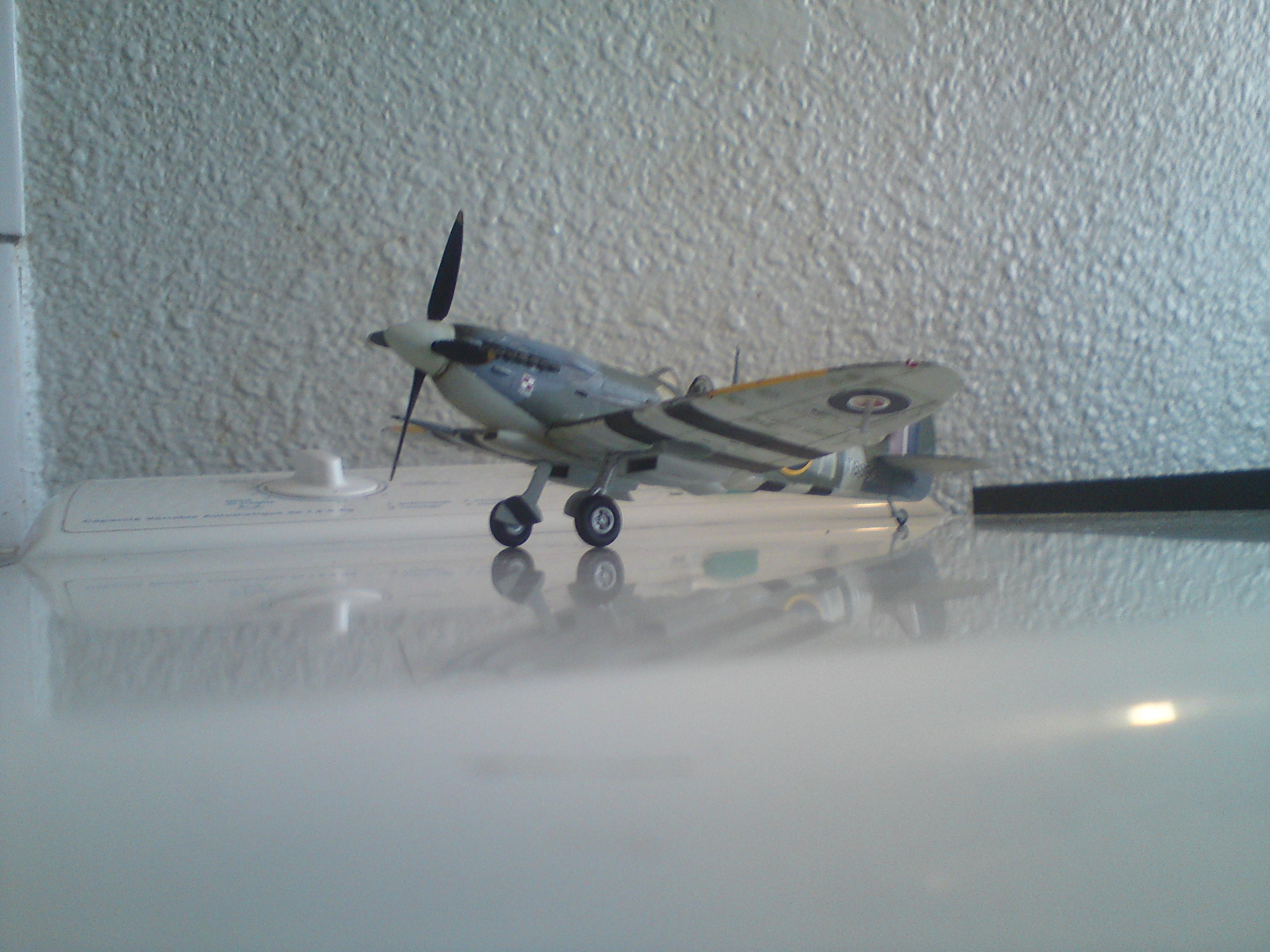 P 47 Thunderbolt 634514DSC03302