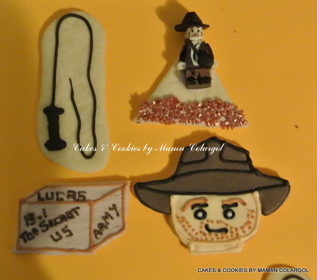 Indiana Jones Légo 634514DSC0615