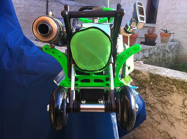 Barre anti wheeling maison  634628IMG0153