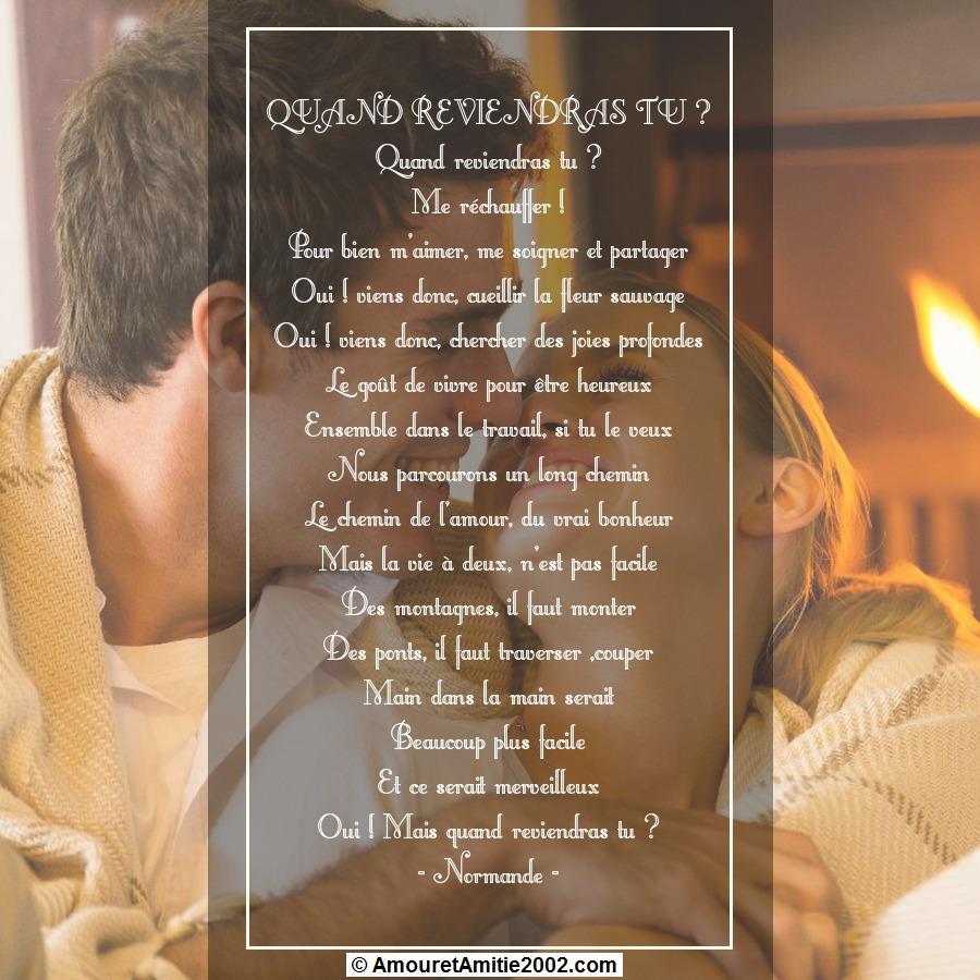poeme du jour de colette - Page 4 634645poeme28quandreviendrastu