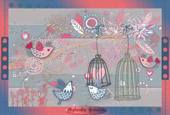 16-Cours Psp-Liberté - Page 2 634832libertfinis