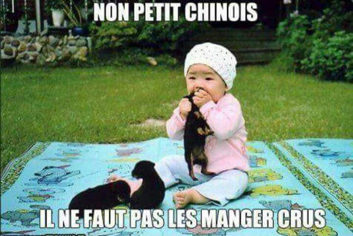 HUMOUR - blagues - Page 3 635053Bebechinois