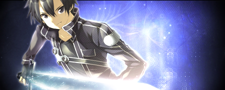 Captain on board ! [Arisu] 635133Soa
