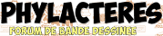 ~ LES PARTENAIRES D'ENCRE NOCTURNE ~ 635216Blue