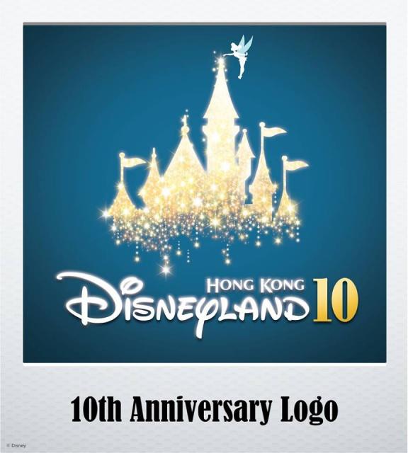 [Hong Kong Disneyland Resort] Le Resort en général - le coin des petites infos - Page 2 635333hklog2
