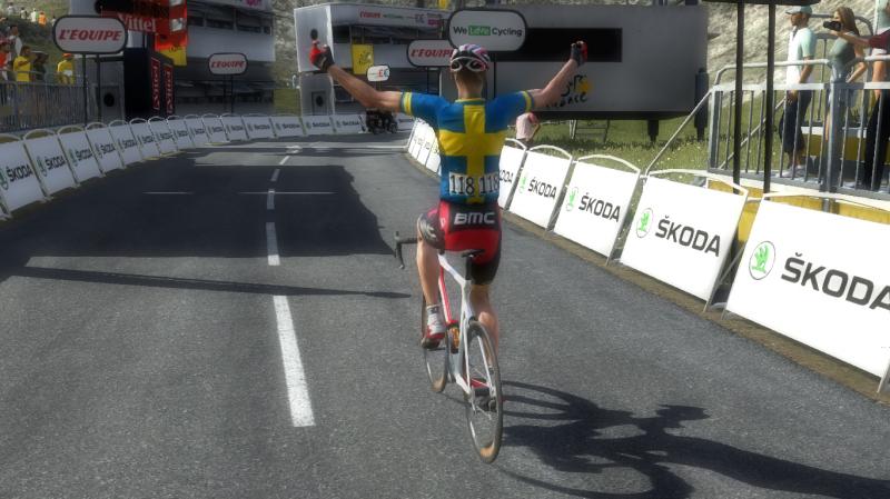 Tour de France - Page 9 635510PCM0028