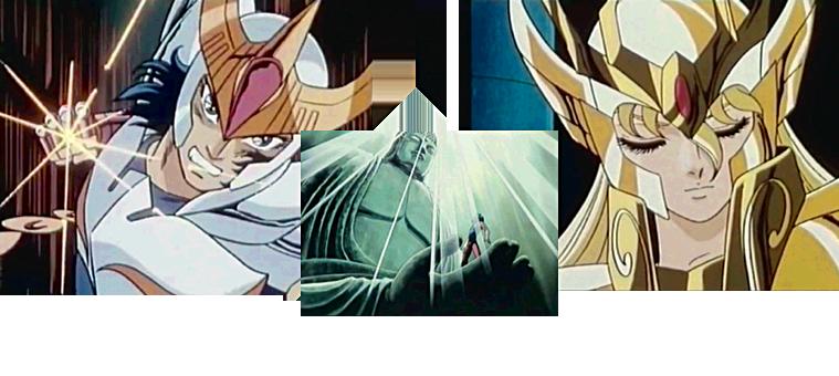 Quels sont les épisodes préférés de vos séries animées favorites ? 635535SaintSeiya