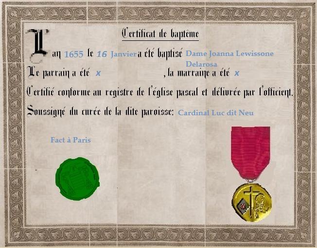 [RP] Cathédrale Pascale Notre-Dame de Paris - Page 29 635786certifBaptme