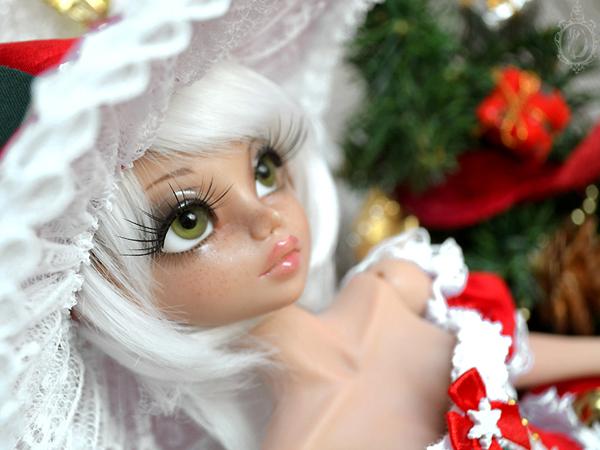 [Créa] † Mystic Dolls † : Réservations ouvertes ! - Page 5 635924LysriapourMarielle02600px