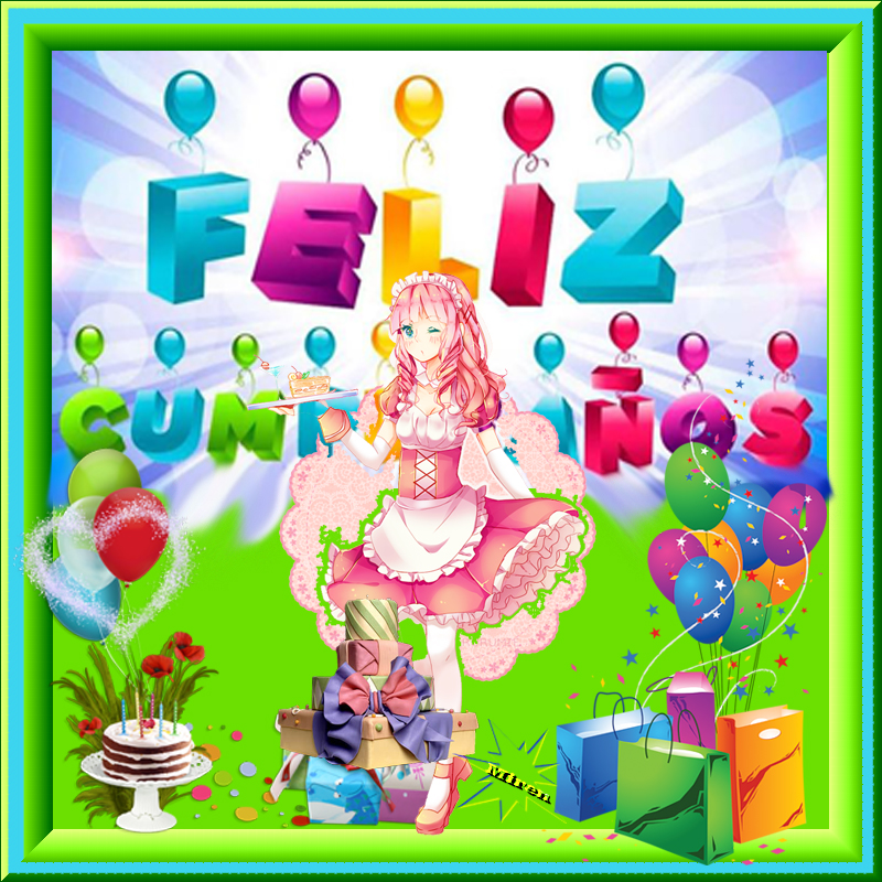felicitaciones y cumpleaños - Página 2 636022cumple1