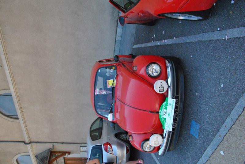 L'histoire de Maitresse Rallye. 636229DSC0133
