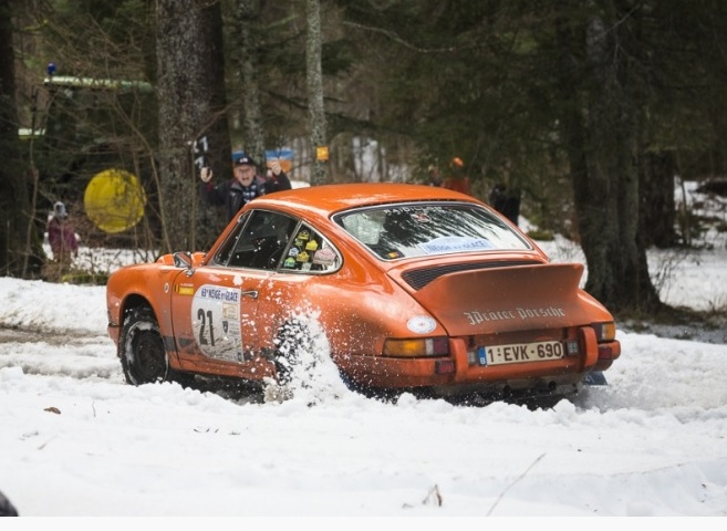 Rallyes historiques 2016 636289Neigeetglace2017