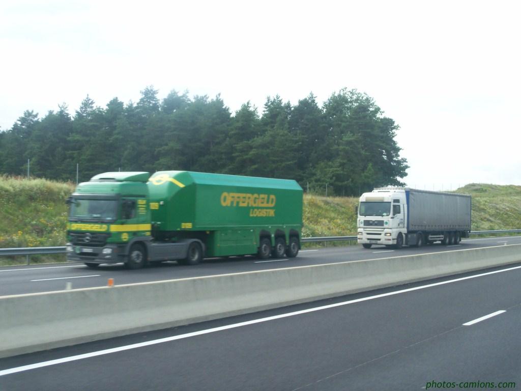 Offergeld Logistik (Wurselen) 636332photoscamions19VI1118Copier