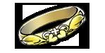 Shikai et autre babioles diponible pour vos personnages 636529Ring01