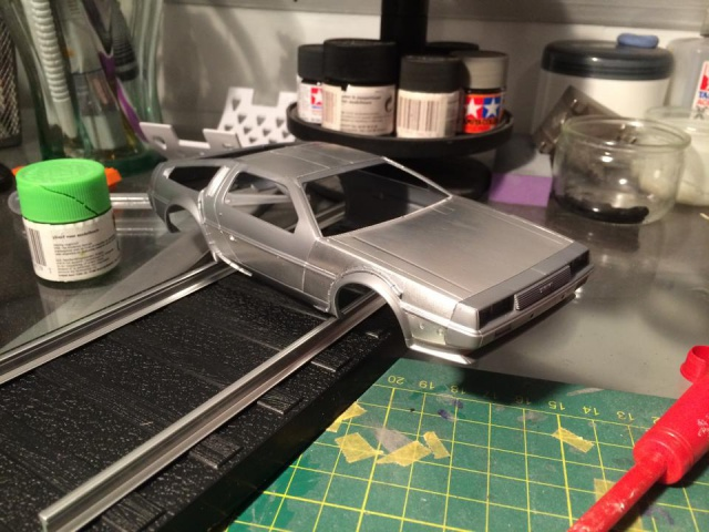 Projet Back to the Future 63656119300102055813011099217997205190174369297n