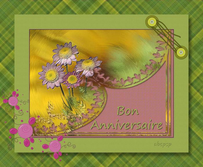 CoursPSP-24-Carte anniversaire - Page 3 636904carteanniversaire