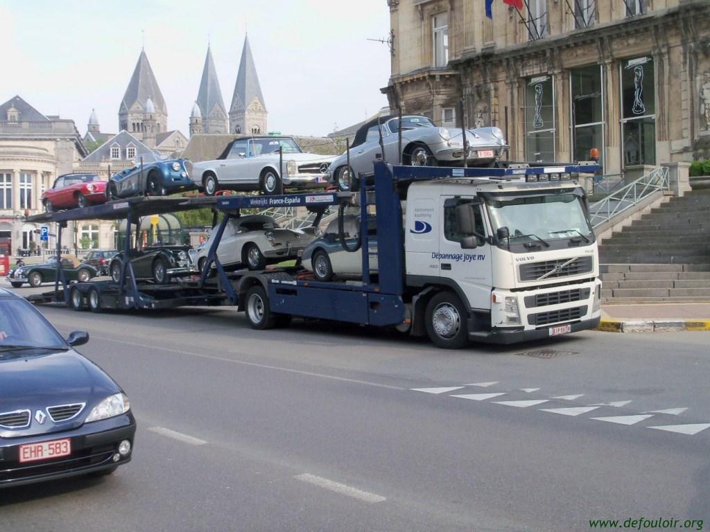 Les dépanneurs pour véhicules léger 636916INGArdennesRoads30Avril201150