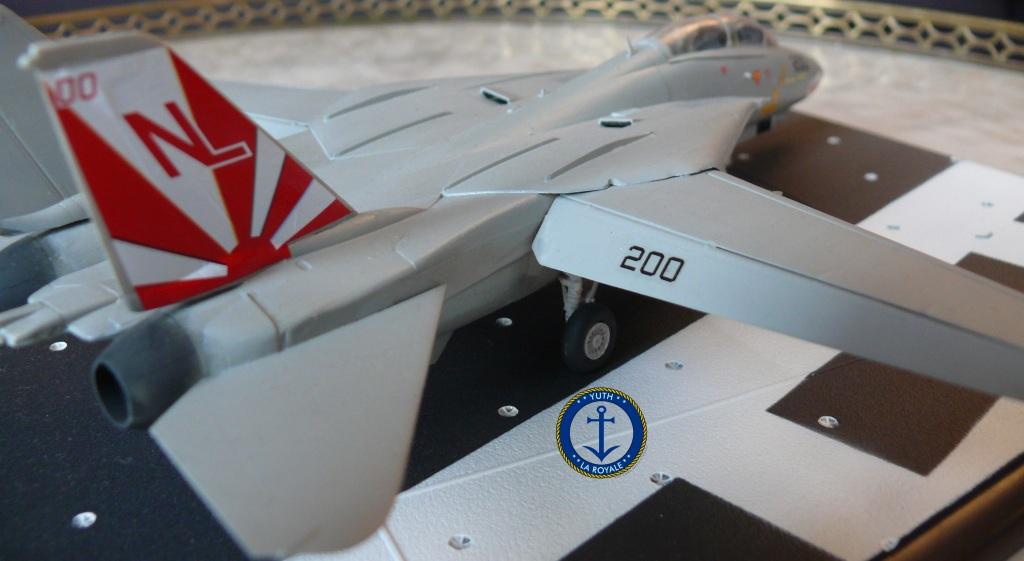 """F-14 Tomcat VF-111 """"Sundowners"""" 637005tomcat3"""