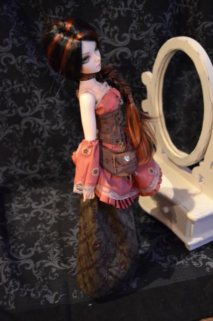 Fairytales Treasures - vêtements par Nekochaton et Kaominy - Page 3 637028DSC0212