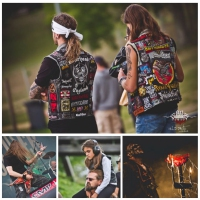 4+5.09 - Fall of Summer 2015 @ Torcy (77) - Page 2 637119FoSafter2015ve200px