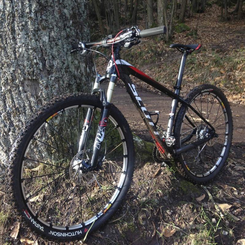 Mes vélos  637204IMG0616