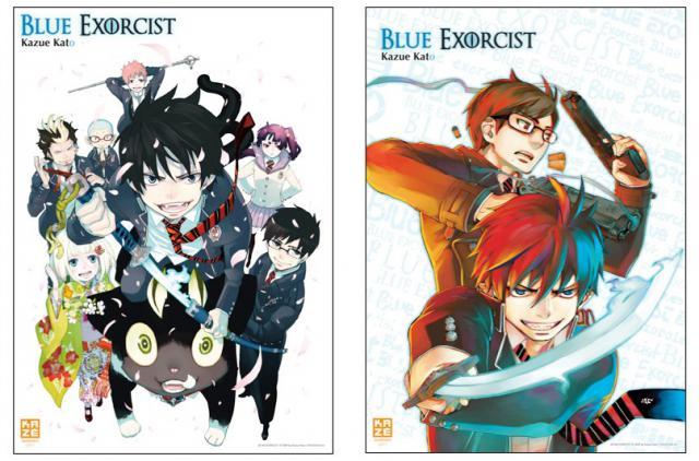 Blue Exorcist (AO No Exorcist) 637242blue_exorcist_exlibris_je_2010