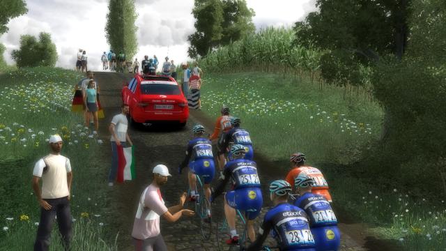 Quatuor UCI - Annonce - Page 7 637298PCM0021