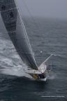 L'Everest des Mers le Vendée Globe 2016 - Page 6 6377752016120219291981ed6973th