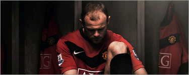 MAJ Composition 637815Rooney