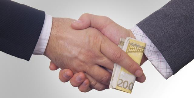 Demande de faction | Mafia Fiore Rossa.  637914Corruption2